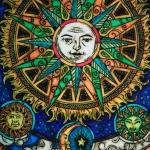 celestial_sun_9x12