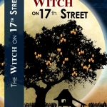 The Witch on 17th Street