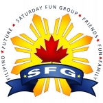 Saturday Fun Group Logo