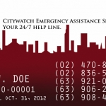 citywatch-card-1_revised-sept-27