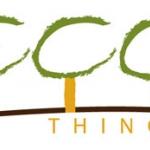 ecothings