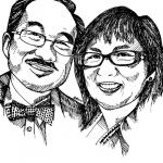 caricature-lees001
