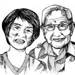 caricature-olivars001