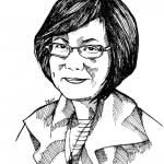 caricature-winnie001