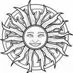 sunoutline