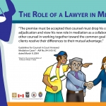 lawyerposter01