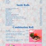 kirin-menu-full-3