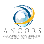 ancors_final-logo_