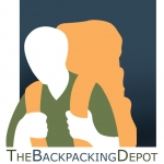 backpackdepot02