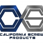 cal-screw_final_logo