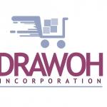 drawohlogo_5
