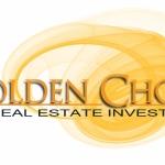 golden-choice-02