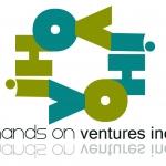 hands-on-ventures-002