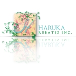 haruka_final