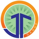 jt-group-of-companies