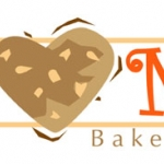 lds-moms-bakeshop