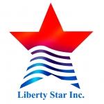 libertystar
