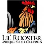 lilroosterlogo04