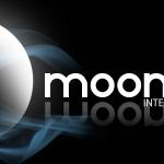 moonwind001