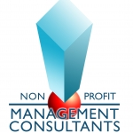 non-profit-management-consultants-copy