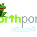 northpondlogofinal