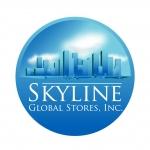 skylineglobalInc_round2_061809