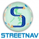 streetnav-inc_-_revise_b_071309