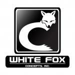 whitefox-concept-inc-_logofa_aeg_072209