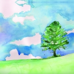 watercolor_tree-and-hill_page-15-right-bleed
