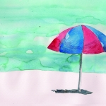 watercolor_umbrella_page-11-leftbleed