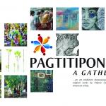 Pagtitipon Invitation