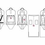 infantvest-schematics