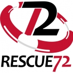 r72logoforlabelembroidered