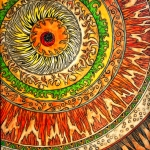 solar_eye_12x18