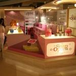 soap-opera-market-market