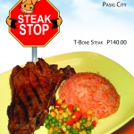 steakstopposter02