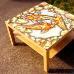 koi_coffeetable