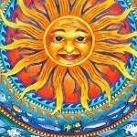 sunburst01