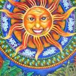 sunburst02