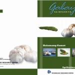 gabay-agribusiness_cropshorticulture-2