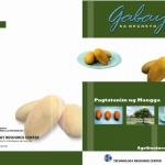 gabay-agribusiness_cropshorticulture-7