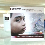unicef-violence-against-children-displays_0