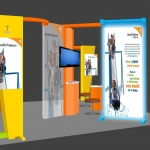 worldvision-perspective
